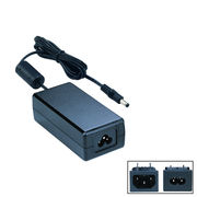 50W AC/DC Switching Adapters from Taiwan