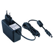 Taiwan 12W AC/DC Switching Adapters