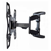 Tilt TV wall mounts from China (mainland)