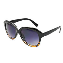 Men's Plastic Sunglasses, CE Certified, Available in Various Colors and Sizes from Wenzhou Success Group International Co. Ltd