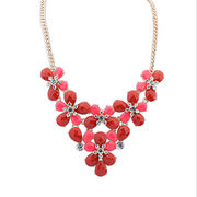 Popular necklaces jewelry Manufacturer