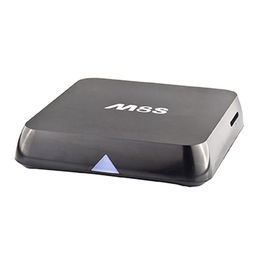 Android Set Top Box Manufacturer