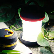 LED Outdoor Camping Lantern from India
