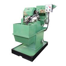 Threading Rolling Machine from China (mainland)