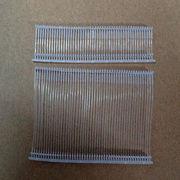 Tag pin from China (mainland)