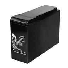 GEL deep-cycle battery from China (mainland)