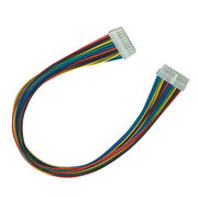 JVT Wire Harness Cable from China (mainland)