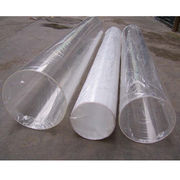 PMMA Tubes from China (mainland)