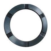 brake disk from China (mainland)