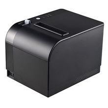 Thermal POS printer from China (mainland)