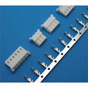 2.5mm Wire to board connector terminal manufacture from China (mainland)