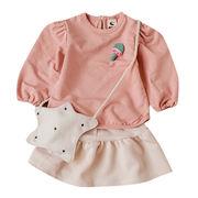 Baby clothing sets from China (mainland)