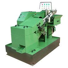 Threading Rolling Making Machine from China (mainland)