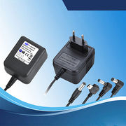 AC/AC Linear Adapter/Power Supply from Xing Yuan Electronics Co. Ltd