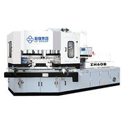 Injection Blow Molding Machine from China (mainland)