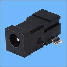 Power Socket from Hong Kong SAR