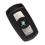 USB Electronic Cigarette Lighter from China (mainland)