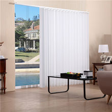Fabric Vertical Blind from China (mainland)
