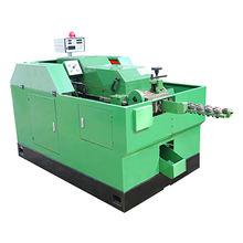 Screw Making Machines from China (mainland)