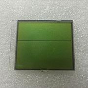 High-quality STN panel Manufacturer
