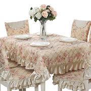 tea table cloth/durablitily Manufacturer