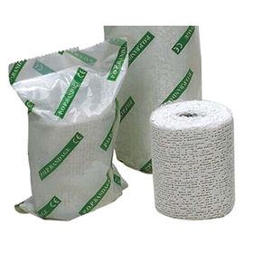 Plaster of paris bandage, pop bandage from Shanghai Xuerui Import & Export Co. Ltd
