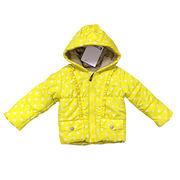 Children coat from China (mainland)