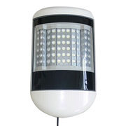 LED Street Lights from China (mainland)