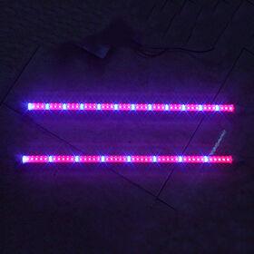 LED grow tube from China (mainland)