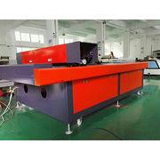 Laser Cutting Machine from China (mainland)