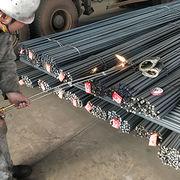 Alloy Steel Bars Manufacturer