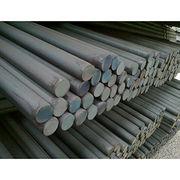Steel plain bar from China (mainland)