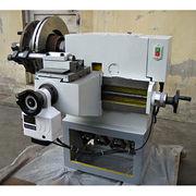 Disc brake lathe machine from China (mainland)