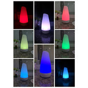 China Ultrasonic aroma diffuser