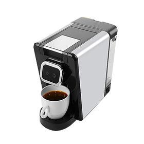 Capsule Coffee Machine from China (mainland)