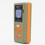Laser Distance Meter from Hong Kong SAR