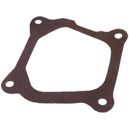 China Cylinder head cover gasket