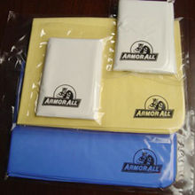 PVA cooling towel from China (mainland)