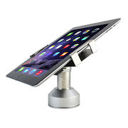 2016 metal tablet holder for iPad from China (mainland)