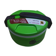 Hot Selling Lunch Container from China (mainland)