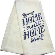 Kitchen towels/super water absorbent Manufacturer