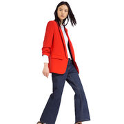 Women's blazers from China (mainland)