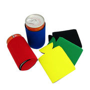 Can cooler from China (mainland)