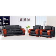 Office Sofa from China (mainland)