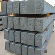 Square Cast Iron Rod from China (mainland)