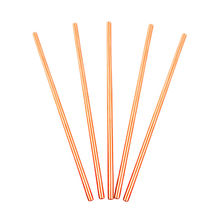 Pure Copper Straw from India
