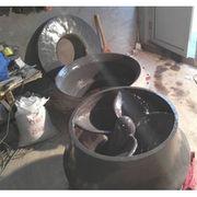 Anti wear abrasion ceramic tile adhesive from China (mainland)