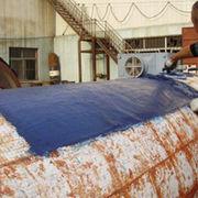 Anti wear ceramic tile epoxy adhesive from China (mainland)