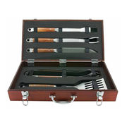 Grilling Tool Set from China (mainland)