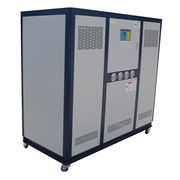 Water-cooled chiller from China (mainland)